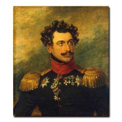 420m_Dawe_George-ZZZ-Portrait_of_Lev_A._Naryshkin_(1785-1846)
