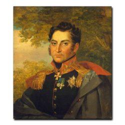 422m_Dawe_George-ZZZ-Portrait_of_Nikolai_V._Kretov_(1773-1839)