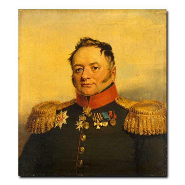 423m_Dawe_George-ZZZ-Portrait_of_Pavel_A._Tuchkov_(1776-1858)_(3rd)