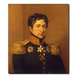 425m_Dawe_George-ZZZ-Portrait_of_Zakhar_D._Olsufyev_(1773-1835)