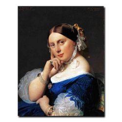 434w_Madame_Jean_Auguste_Dominique_Ingres,_nee_Delphine_Ramel_(1859)