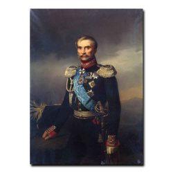 438m_Bottman Georg - Portrait of Illarion Vasilyevich Vasilchikov (copy)