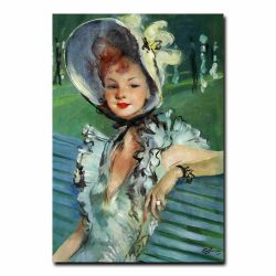 454w_jean-gabriel-domergue-garden-party