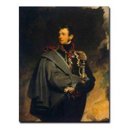 455m_Lawrence Thomas - Portrait of Count Mikhail Vorontsov