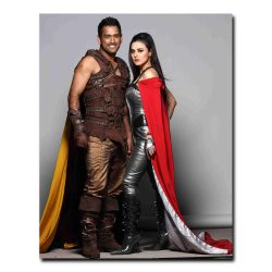 46g_photoshoot_dhoni_w_preity_2_122_401lo