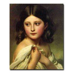 51ch_Francois Xavier Winterhalter (1805-1873) 01