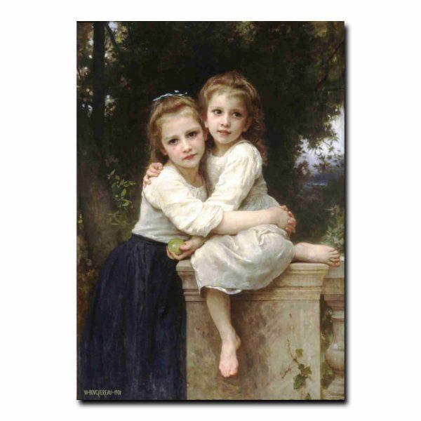57g_billwang_5297516-Deux_soeurs-embed