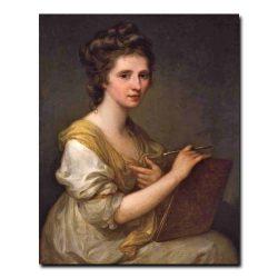57w_Angelica Kauffmann (1741-1807) 02