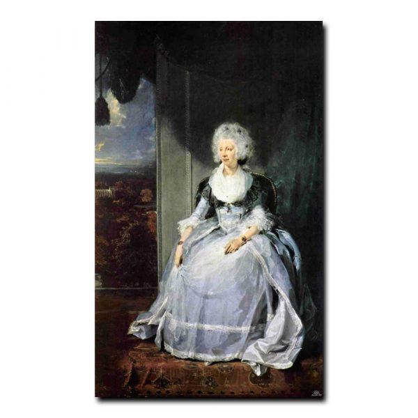 58w_queen-charlotte-1789-1790