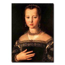 60ch_Agnolo Bronzino (1503-1572) 02