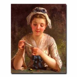 72ch_Emile Munier (1840-1895) 01