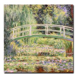 impressionist_001