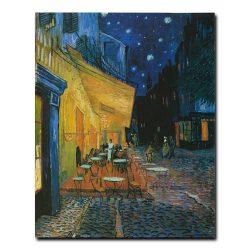 impressionist_004