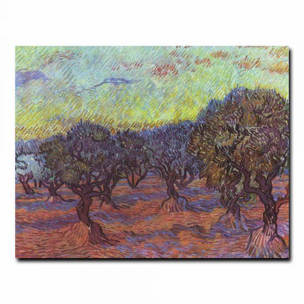 impressionist_015