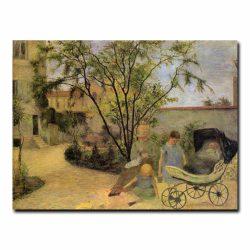 impressionist_020