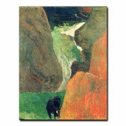 impressionist_041