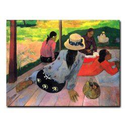 impressionist_043