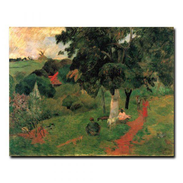 impressionist_046