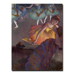 impressionist_058