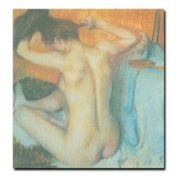 impressionist_060