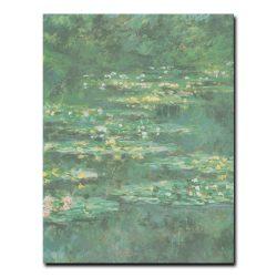impressionist_061