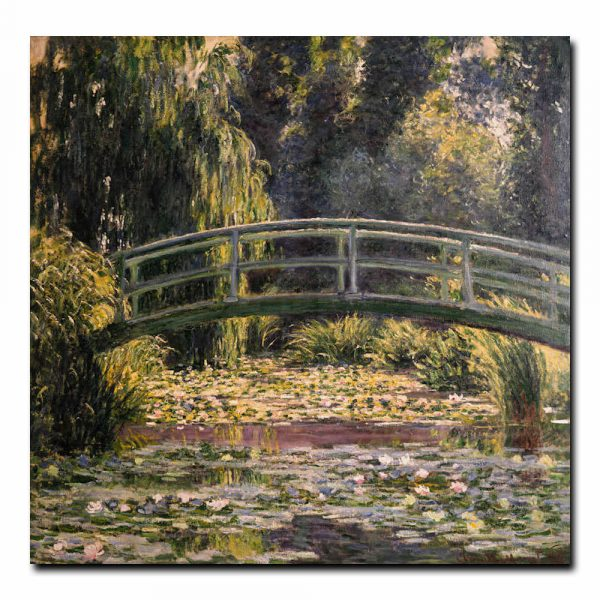 impressionist_072