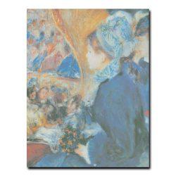 impressionist_076