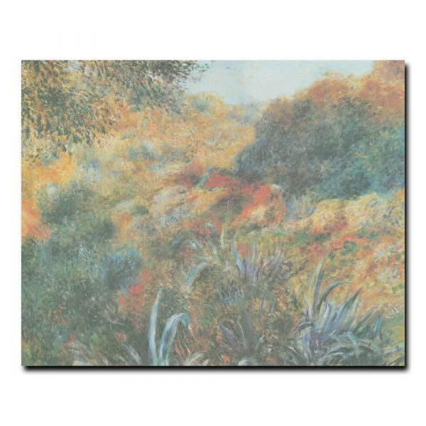 impressionist_077