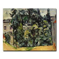 impressionist_086