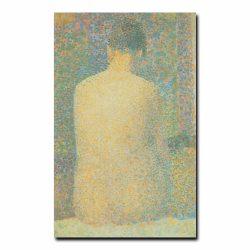 impressionist_089