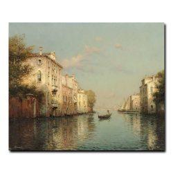 Венеция Антуан Бувард (Antoine Bouvard)